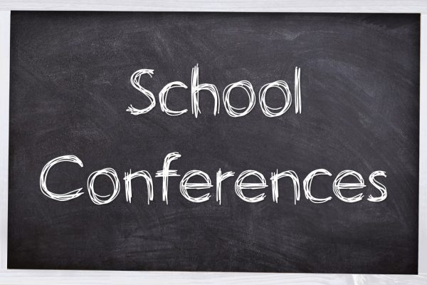 Schedule Your Conferences